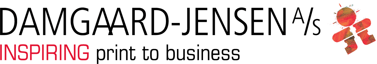 dgj-logo_blck_rd