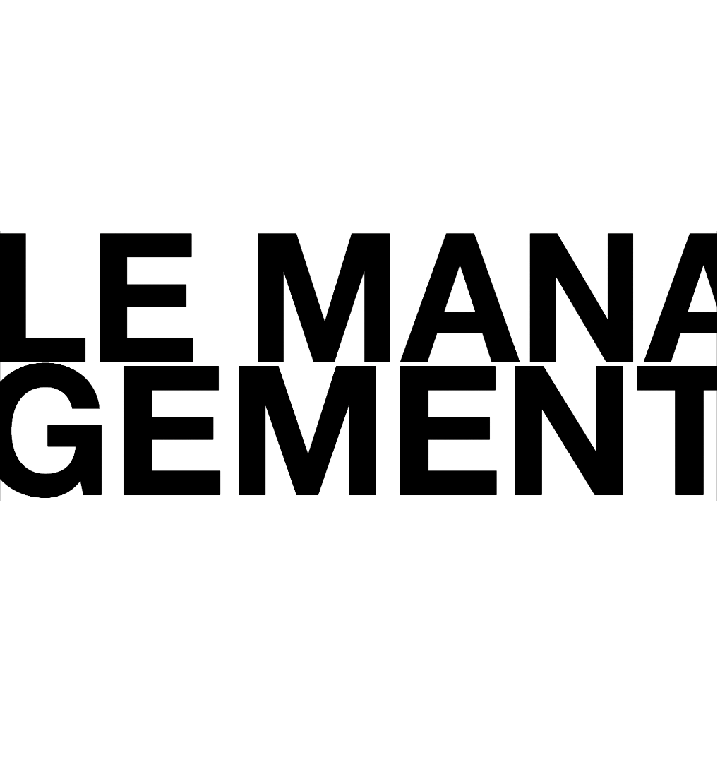 le-management-2
